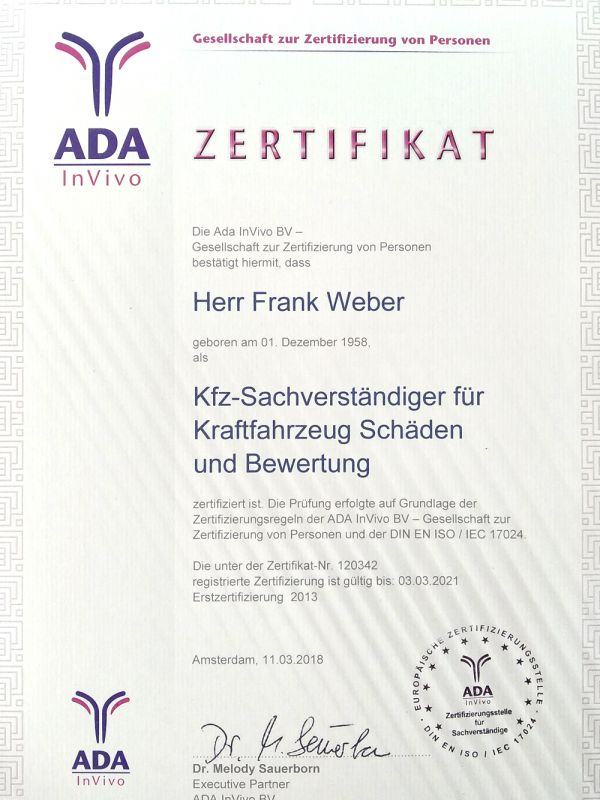 ada-frankweberFB2BD20D-0116-0798-5639-46B79A1B69E3.jpg